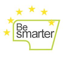 Be-Smarter Program